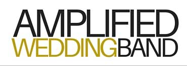 Amplified Band Logo